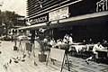 Restaurante Fasano, no Conjunto Nacional, maio de 1983.jpg