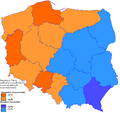 Results of 1st round of presidental election in Poland.png