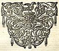 Retablo Ondulado con Querubin y Pato (1737).jpg