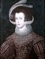 Retrato de Isabel de Borbón, from private collection in Madrid.jpg