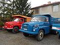 Retro městečko K01. Tatra-sklápěčky.jpg