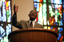 Rev James A Forbes speaking 2006.png