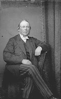 Thomas Thomas (architect) Welsh architect