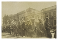 Revolutionary soldiers - 1916.png