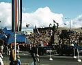 Reykjavík 1100Jahr 1.jpg