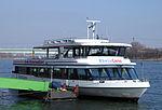 RheinCargo (ship, 2001) 003.JPG