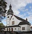 Rheinbach, Hauptstraße 8, Katholische Pfarrkirche St. Martin (195).jpg