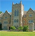 Rhodes College.JPG