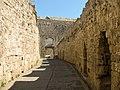 Rhodes old town Greece 3.jpg