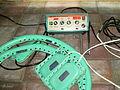 Rhumart MBI 3000 RESC Controller.JPG