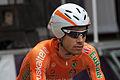 Ricardo García Ambroa - Critérium du Dauphiné 2012 - Prologue.jpg