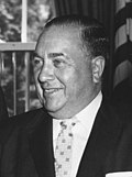 Richard J. Daley en 1962.jpg