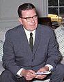 Richard J. Hughes 1962.jpg