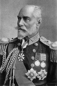 Richard Meade, 4th Earl of Clanwilliam.jpg