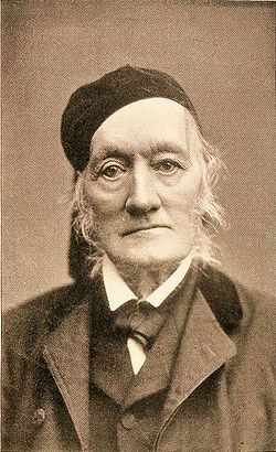 Richard Owen (1804–1892) aged.jpg