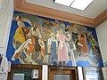 Richland Center WI Post Office Mural.jpg