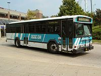 Ride On 5368 at Glenmont.jpg