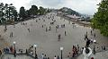 Ridge - Shimla 2014-05-07 1006-1009 Archive.TIF