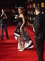 Rihanna 2009 AMA.jpg
