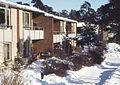Riksrådsvägen vinter 1983a.jpg