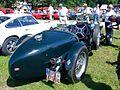Riley 2,5Litre Big Four Special 1937 3.jpg