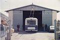 Rimessa filoviaria di Taggia - 1988.jpg