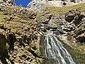 Rio Arazas Ordesa Monteperdido Cola Caballo Torla 4.jpg