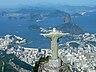 Rio de Janeiro Helicoptero 49 Feb 2006 zoom.jpg