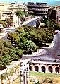 Rione I Monti, Roma, Italy - panoramio (43).jpg