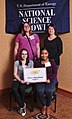 Ripley High School DOE Science Bowl Tennessee 2015 (16765535151).jpg