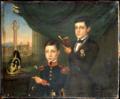 Ritratto di Licurgo e Pietro Giulio Bordoni.png