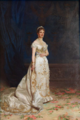 Ritratto di S.M. Margherita di Savoia.png