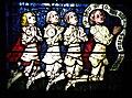Ritter Cuno von Pyrmont und Ehrenberg mit drei Söhnen.jpg