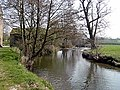 River Arrow - geograph.org.uk - 1159346.jpg