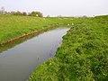 River Brede - geograph.org.uk - 400278.jpg