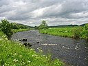 River Deveron, near Huntly - geograph.org.uk - 96332.jpg
