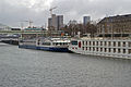 River Duchess001.JPG