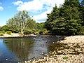 River Nairn near Rosefield - geograph.org.uk - 544305.jpg