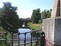 River Tillingham - geograph.org.uk - 522680.jpg