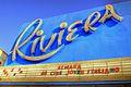Riviera (3029323519).jpg