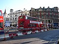 Road Works on New Oxford Street - geograph.org.uk - 839847.jpg