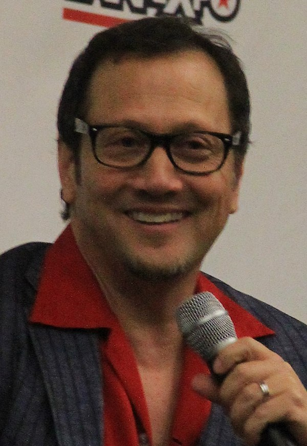 Photo Rob Schneider via Wikidata