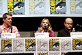 Rob Thomas, Kristen Bell & Enrico Colantoni (2).jpg