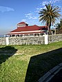 Robben Island In Cape Town - 2.jpg
