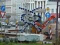 Robert-Daum-Platz 002.jpg