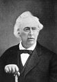 Robert Crouch Kinney.png