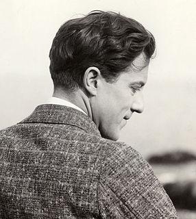 Robert Walker (actor, born 1888) American actor