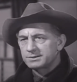 Robert F. Simon, Actor.png
