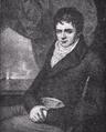 Robert Fulton -b.png