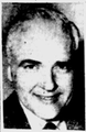 Robert Keith Gray head shot 1950s.png